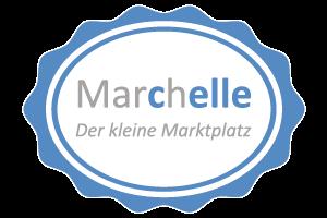 Logo Marchelle